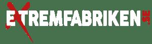 Etremfabriken Stockholm