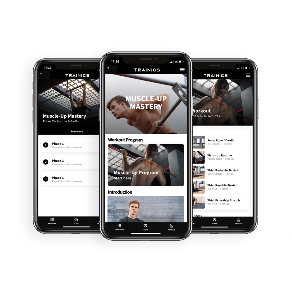 App-Layout-Muscle-Up-Mastery